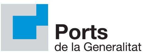logo ports